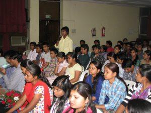 Students' Meet 19 04 13 171