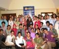 Asha Internship Programme 2013