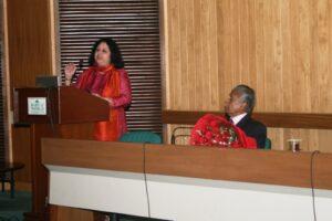 Dr Martin Lecture 24 Feb 2014 092