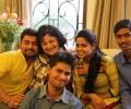 Asha Student Ambassadors Meeting