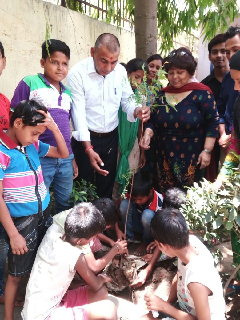 KDC Councillor Dharamvir Singh (4)