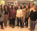 Team from Monash University Volunteered at Asha