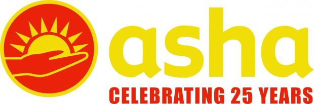 The Anniversary Week: Celebrating 25 Years of Asha