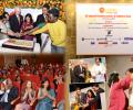 Celebrating 25 years: A Tribute to Asha