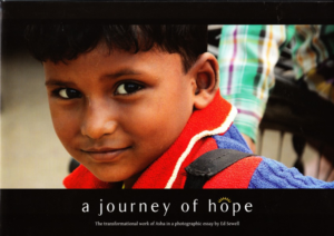 A Journey of Hope1