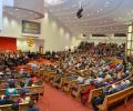 Asha Ireland: Asha Celebrating 25 Years