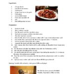 dry-lamb-cooked-with-ginger