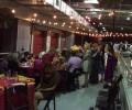 California supporters organise an Asha Fundraiser