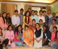 Batch-II of Student Ambassador Programme