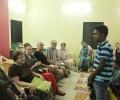 Asha Mentorship Programme – Induction of New Mentors