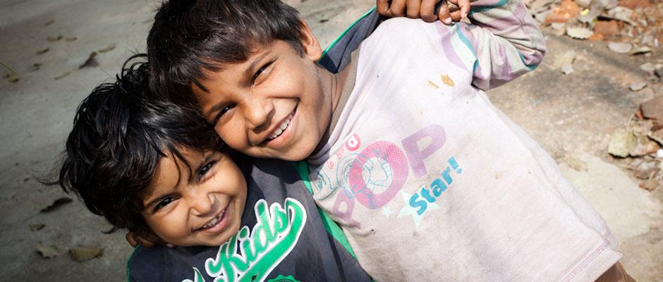 India Donations 04
