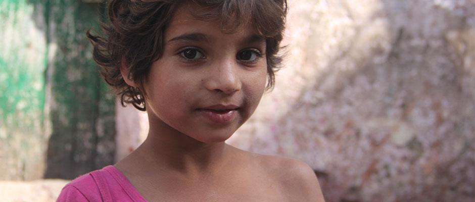 India Donations 01