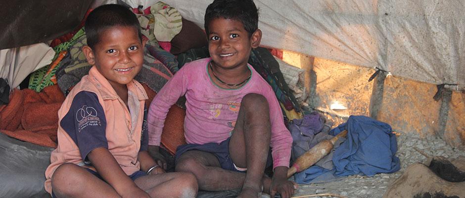 USA Donations 01