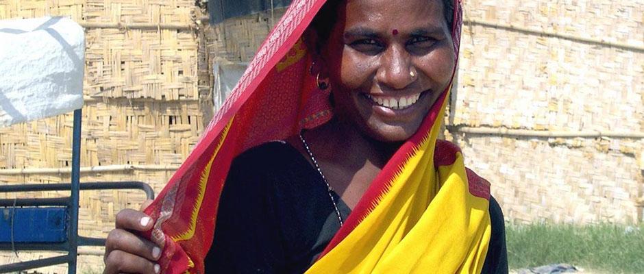 India Donations 02