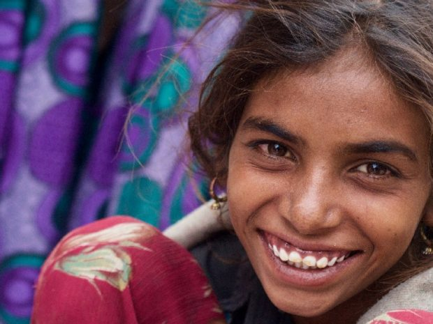"""""""Images of India"""" – a fundraising photographic exhibition in Fremantle by Juliet Murray"""