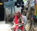 Post cataract surgery: Shakuntala's world is brighter!