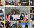 Asha Internship Programme 2018
