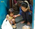 Asha celebrates Mothers in slum communities