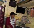 Asha student from Peeragarhi slum bags a seat in Delhi University against all odds